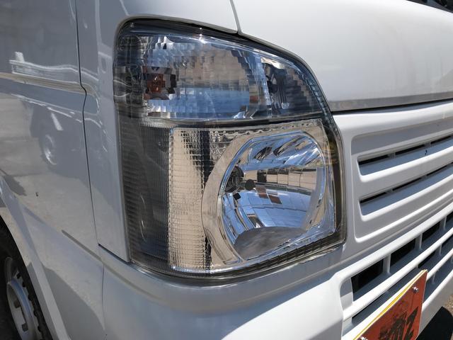 ダンプ 4WD AC PS 油圧式 5FMT ワンオーナー(14枚目)