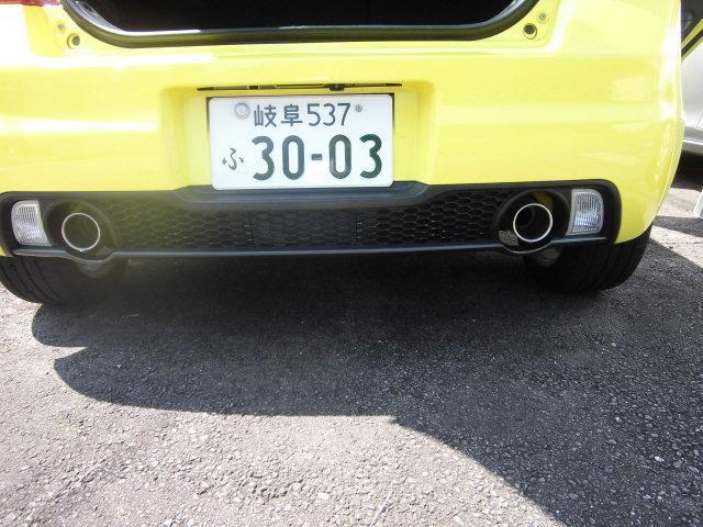「スズキ」「スイフト」「コンパクトカー」「岐阜県」の中古車13