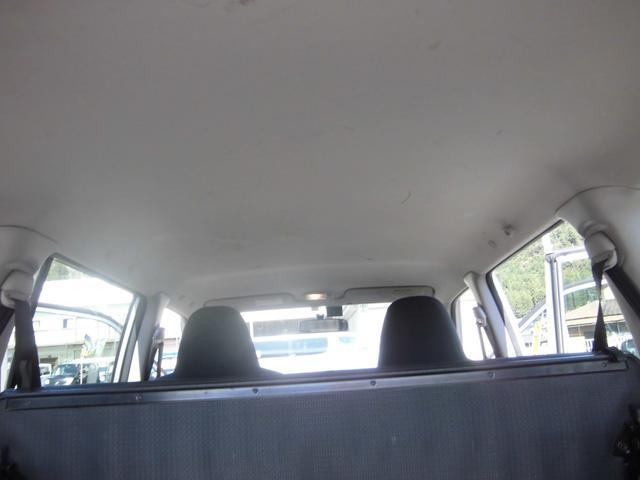 「トヨタ」「プロボックスバン」「ステーションワゴン」「岐阜県」の中古車12
