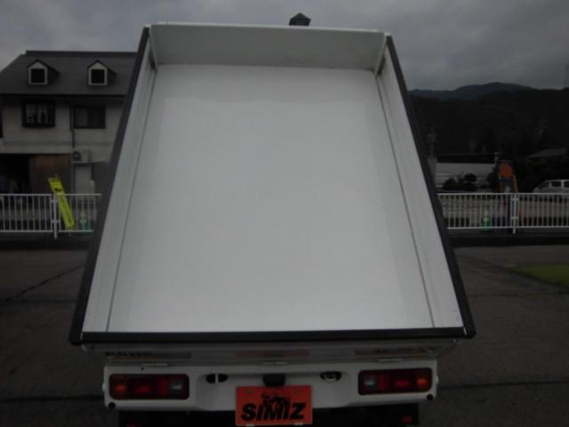 「ホンダ」「アクティトラック」「トラック」「岐阜県」の中古車13