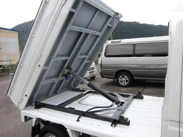 「ホンダ」「アクティトラック」「トラック」「岐阜県」の中古車14