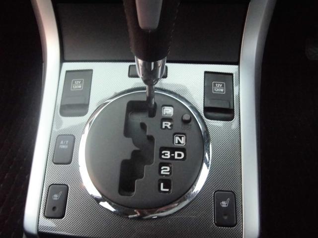 「スズキ」「エスクード」「SUV・クロカン」「岐阜県」の中古車9