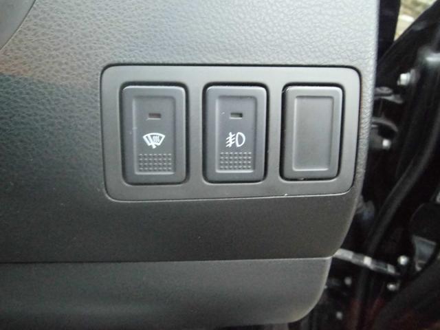 「スズキ」「エスクード」「SUV・クロカン」「岐阜県」の中古車11