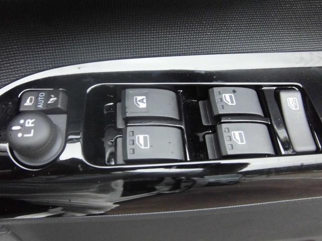 「ダイハツ」「ムーヴキャンバス」「コンパクトカー」「岐阜県」の中古車5