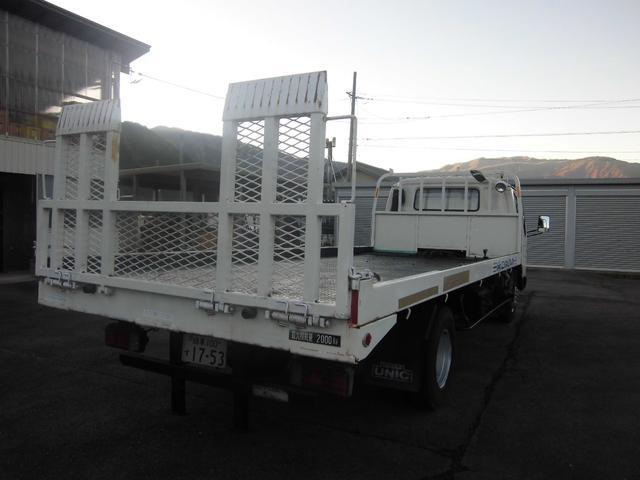 「マツダ」「タイタントラック」「トラック」「岐阜県」の中古車6