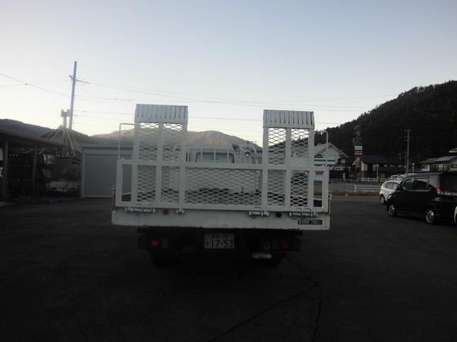 「マツダ」「タイタントラック」「トラック」「岐阜県」の中古車7