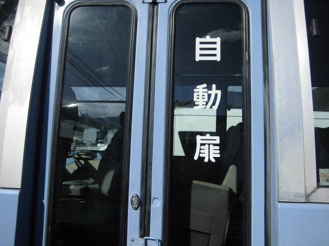 「その他」「ローザ」「その他」「岐阜県」の中古車8