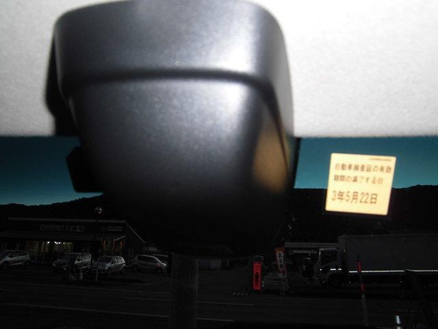 「ホンダ」「N-BOX+カスタム」「コンパクトカー」「岐阜県」の中古車18