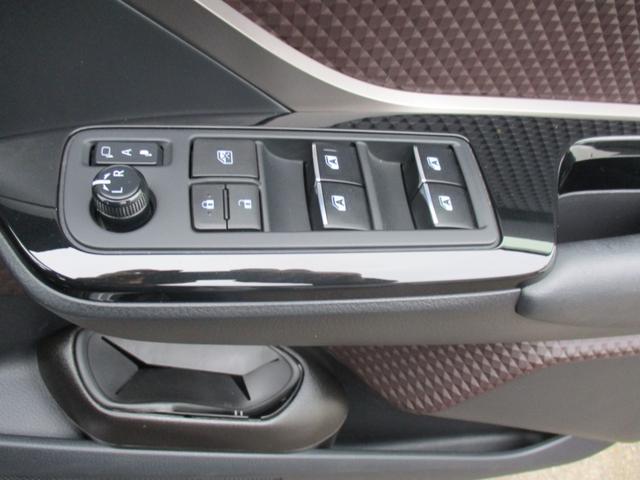「トヨタ」「C-HR」「SUV・クロカン」「岐阜県」の中古車15
