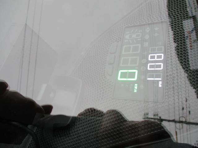 「トヨタ」「C-HR」「SUV・クロカン」「岐阜県」の中古車18