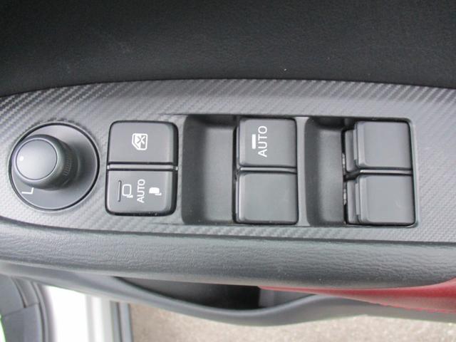「マツダ」「CX-3」「SUV・クロカン」「岐阜県」の中古車17