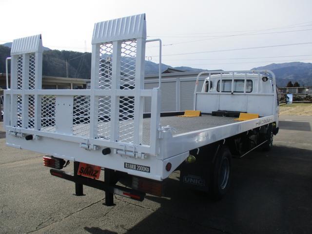 「マツダ」「タイタントラック」「トラック」「岐阜県」の中古車4