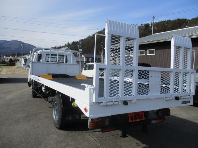 「マツダ」「タイタントラック」「トラック」「岐阜県」の中古車5