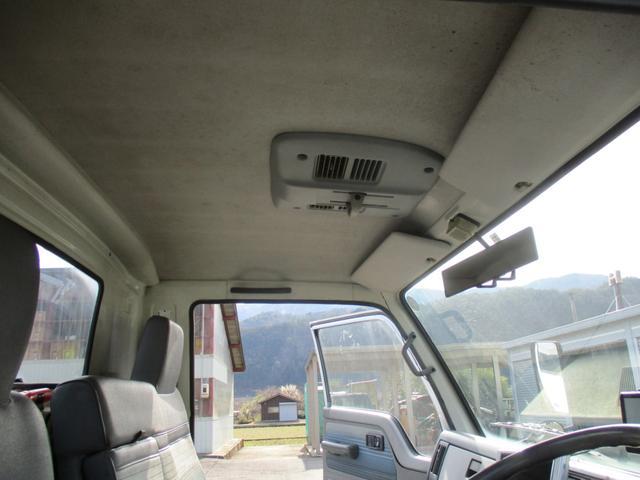 「マツダ」「タイタントラック」「トラック」「岐阜県」の中古車14