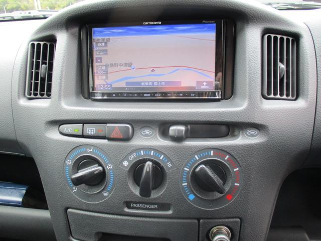 「トヨタ」「プロボックスワゴン」「ステーションワゴン」「岐阜県」の中古車10