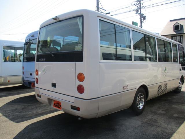 「その他」「ローザ」「その他」「岐阜県」の中古車5