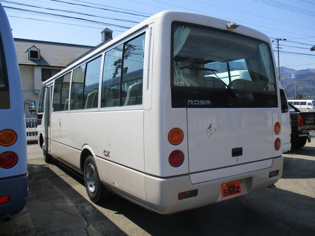 「その他」「ローザ」「その他」「岐阜県」の中古車6
