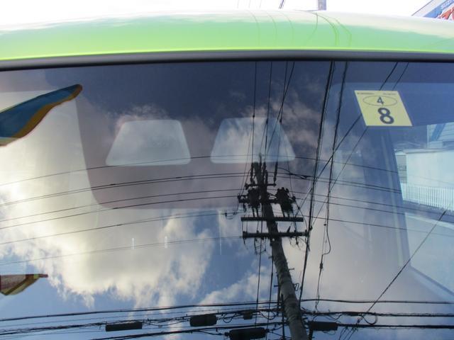 「ダイハツ」「ウェイク」「コンパクトカー」「岐阜県」の中古車16