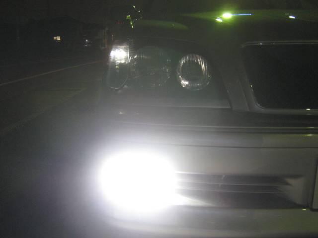アスリートV エアロ 車高調 20AW ナビTV Bカメラ(5枚目)