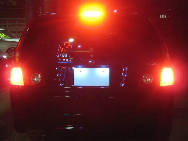 250RX 社外フルエアロ 車高調 20AW DTVナビ(17枚目)