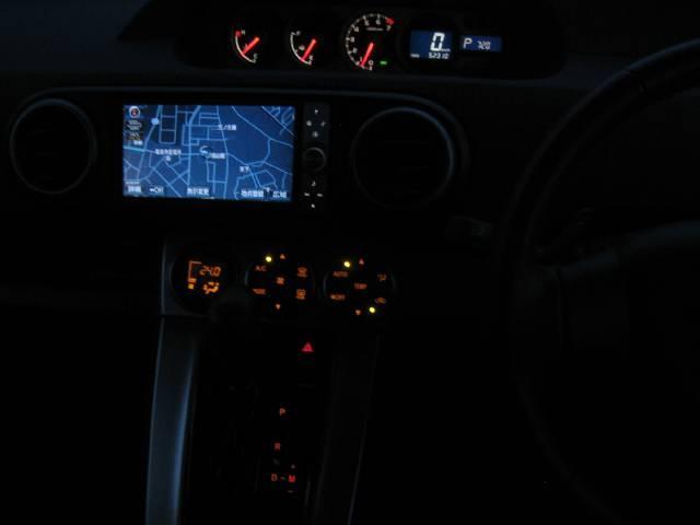 1.8S エアロツアラー モデリスタ いかリング 車高調(20枚目)