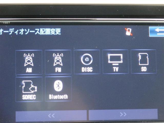 トヨタ C-HR G-T 当社試乗車