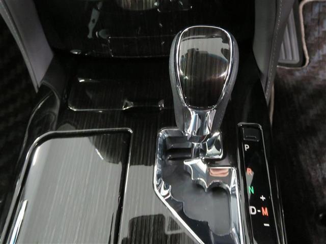 トヨタ クラウン アスリートS-T J-フロンティア 試乗車 ドラレコ