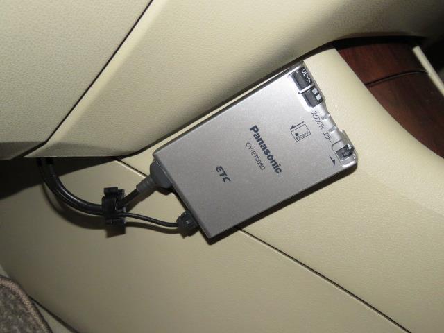 日産 ブルーバードシルフィ 20M  ナビ バックモニター ETC ロングラン保証