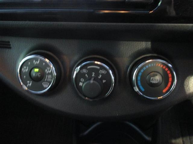 F セーフティーエディション ETC レンタカー使用車(9枚目)