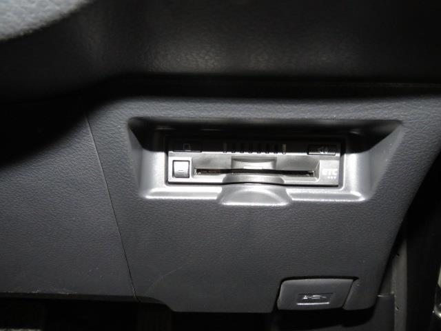 F セーフティーエディション ETC レンタカー使用車(15枚目)