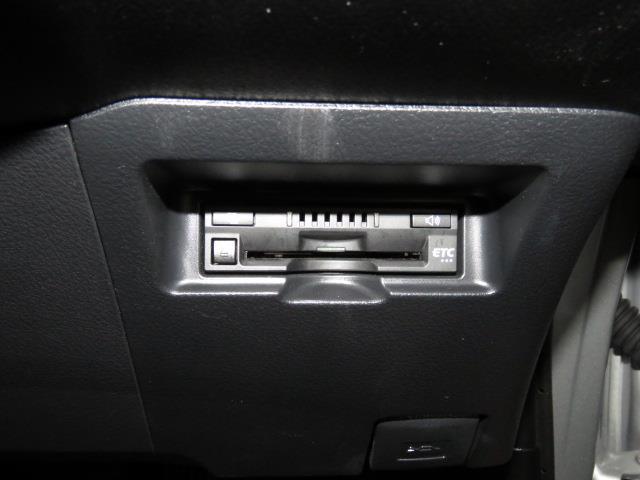 F セーフティーエディション ETC レンタカー使用車(11枚目)