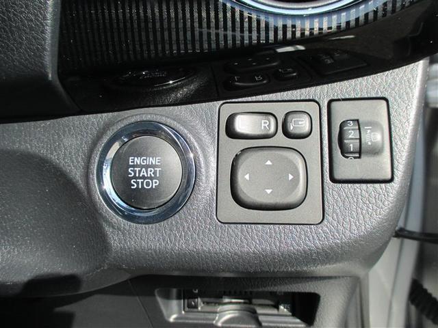 F セーフティーエディション ETC レンタカー使用車(12枚目)