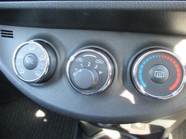 F セーフティーエディション ETC レンタカー使用車(13枚目)