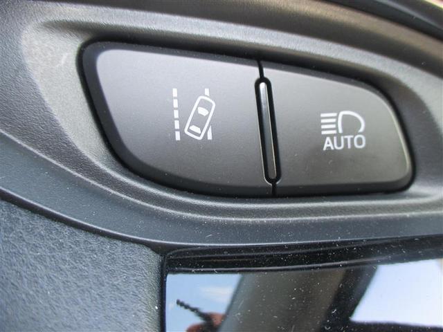 F セーフティーエディション ETC レンタカー使用車(18枚目)