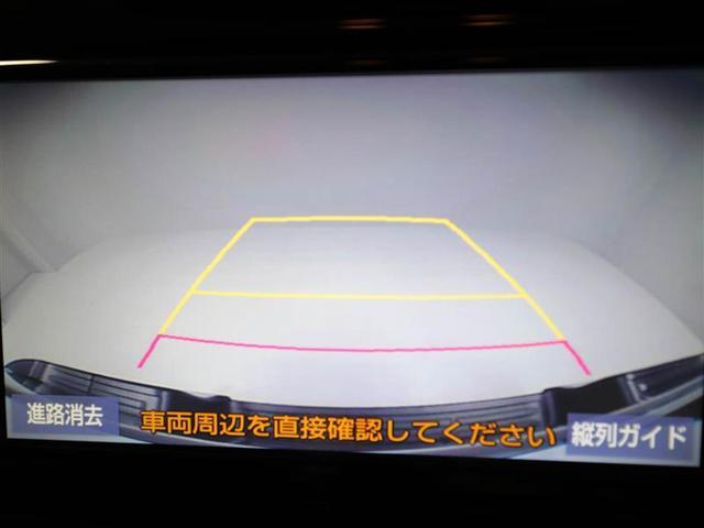 Z 4WD メモリーナビ フルセグ 純正アルミ LED CD(10枚目)