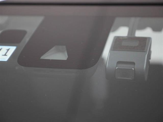 Z 4WD メモリーナビ フルセグ 純正アルミ LED CD(13枚目)