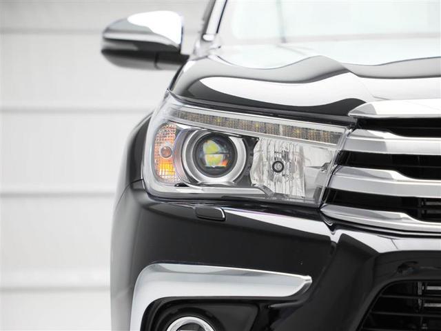 Z 4WD メモリーナビ フルセグ 純正アルミ LED CD(14枚目)