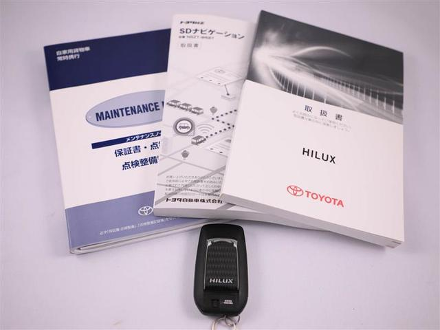 Z 4WD メモリーナビ フルセグ 純正アルミ LED CD(15枚目)