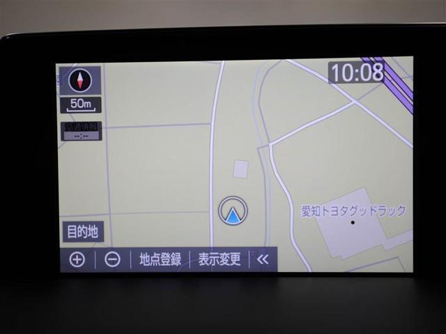 RS メモリーナビ フルセグ スマートキ- 当社試乗車(11枚目)
