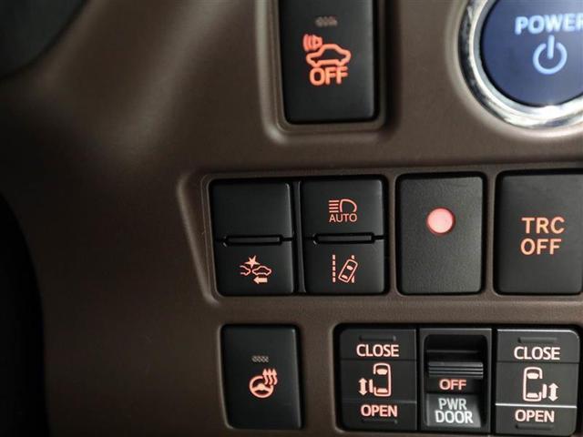 ハイブリッドGi プレミアムパッケージ ワンオーナー ハイブリッド 衝突被害軽減システム ドラレコ 両側電動スライド LEDヘッドランプ アルミホイール フルセグ DVD再生 ミュージックプレイヤー接続可 バックカメラ スマートキー(15枚目)