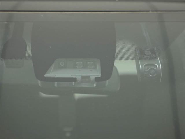 ハイブリッドGi プレミアムパッケージ ワンオーナー ハイブリッド 衝突被害軽減システム ドラレコ 両側電動スライド LEDヘッドランプ アルミホイール フルセグ DVD再生 ミュージックプレイヤー接続可 バックカメラ スマートキー(16枚目)