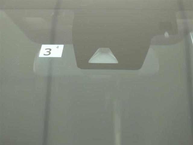 G トヨタ認定中古車 9インチTCナビ メタリックスタイルP ワンオーナー ハイブリッド 衝突被害軽減システム ドラレコ LEDヘッドランプ アルミホイール フルセグ DVD再生 バックカメラ ETC(13枚目)