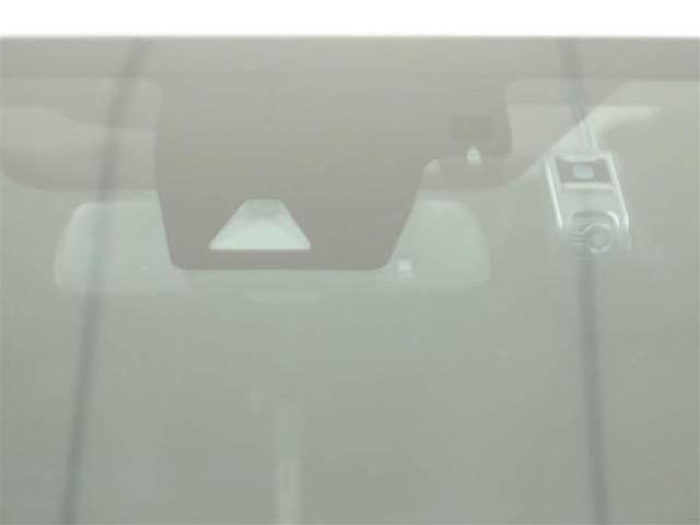 G LEDエディション トヨタ認定中古車 ワンオーナー ハイブリッド 衝突被害軽減システム ドラレコ LEDヘッドランプ アルミホイール フルセグ DVD再生 ミュージックプレイヤー接続可 バックカメラ ETC(13枚目)