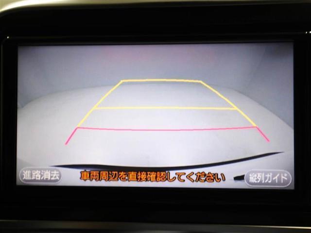G トヨタ認定中古車 LEDヘッドランプ コーナーセンサー ドラレコ ワンオーナー 衝突被害軽減システム 両側電動スライド ミュージックプレイヤー接続可 バックカメラ メモリーナビ 乗車定員7人(11枚目)