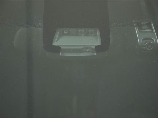 G トヨタ認定中古車 LEDヘッドランプ コーナーセンサー ドラレコ ワンオーナー 衝突被害軽減システム 両側電動スライド ミュージックプレイヤー接続可 バックカメラ メモリーナビ 乗車定員7人(13枚目)