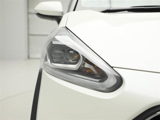 G トヨタ認定中古車 LEDヘッドランプ コーナーセンサー ドラレコ ワンオーナー 衝突被害軽減システム 両側電動スライド ミュージックプレイヤー接続可 バックカメラ メモリーナビ 乗車定員7人(14枚目)