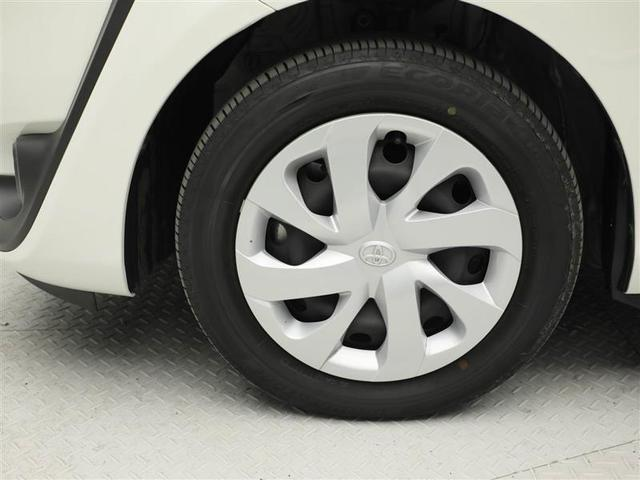G トヨタ認定中古車 LEDヘッドランプ コーナーセンサー ドラレコ ワンオーナー 衝突被害軽減システム 両側電動スライド ミュージックプレイヤー接続可 バックカメラ メモリーナビ 乗車定員7人(16枚目)