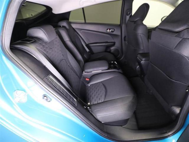 A トヨタ認定中古車 ワンオーナー 寒冷地仕様 アクセサリーコンセント 衝突被害軽減システム ドラレコ フルセグ ミュージックプレイヤー接続可 バックカメラ スマートキー ETC2.0 サイドエアバッグ(8枚目)