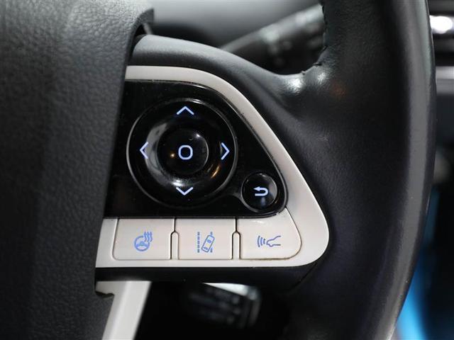 A トヨタ認定中古車 ワンオーナー 寒冷地仕様 アクセサリーコンセント 衝突被害軽減システム ドラレコ フルセグ ミュージックプレイヤー接続可 バックカメラ スマートキー ETC2.0 サイドエアバッグ(12枚目)