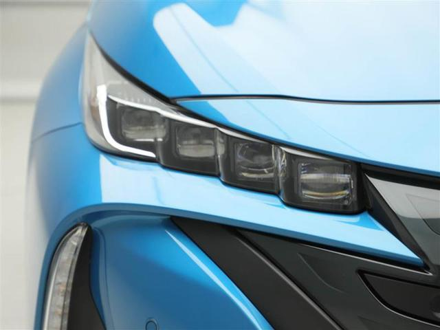 A トヨタ認定中古車 ワンオーナー 寒冷地仕様 アクセサリーコンセント 衝突被害軽減システム ドラレコ フルセグ ミュージックプレイヤー接続可 バックカメラ スマートキー ETC2.0 サイドエアバッグ(14枚目)